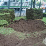jardinagem em condominios