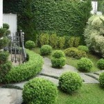 jardineiro curitiba