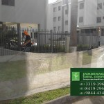 jardinagem e manutencao de condominios