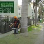 manutencao de jardins em condominios