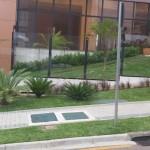 jardinagem condominio curitiba