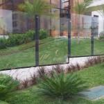 jardinagem para condomínios