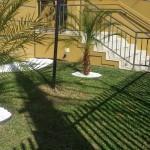 jardinagem para condominios