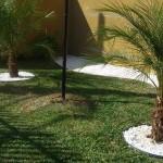 manutencao de jardim em condominio